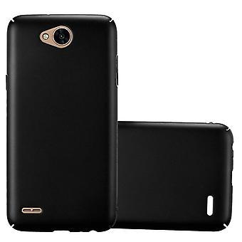 Case for LG X Power 2 Hard Cover Case - Phone Case - Case - ultra slim