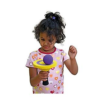 Betzold (Safsof) Balancing Game Toy