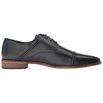 Stacy Adams Mens ryland Lace Up jurk Oxford
