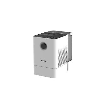 Boneco W300 Air washer hybrid humidifier 12 L for 60 m2