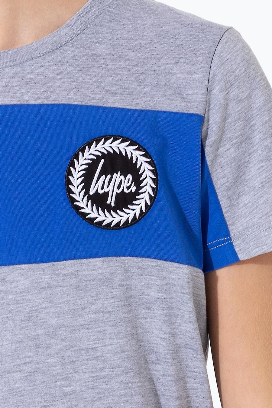 Hype Union Kids T-Shirt
