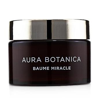 Kerastase Aura Botanica Baume Miracle (multi-use Hair And Body)  50ml/1.7oz