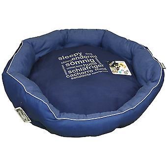 Sömn Cama Corbeille Hexa Comfort Sleepydog T50 (Dogs , Bedding , Beds)