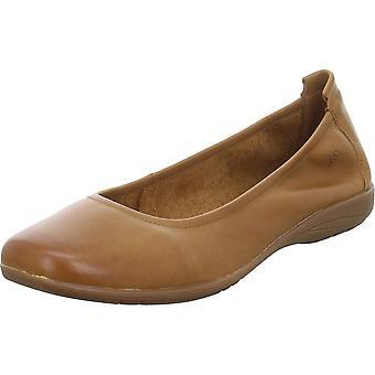 Josef Seibel Fenja 01 74801133240 universal ympäri vuoden naisten kengät