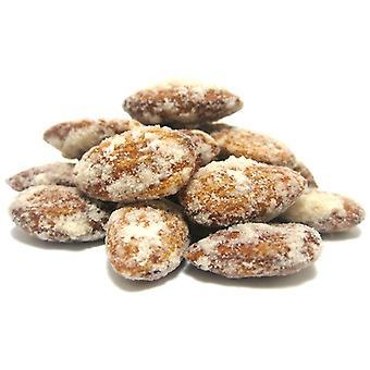 Praline Almonds -( 26.4lb Praline Almonds)
