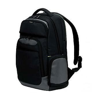 Targus Tcg660 Citygear Backpack Up To 16 Inch