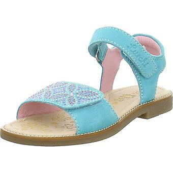 Lurchi Zuzu 331341229 universal summer kids shoes