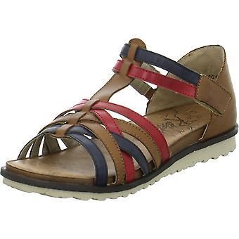 Remonte R2756 R275623 universal summer women shoes