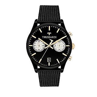 Man Watch-TRUSSARDI R2473613001