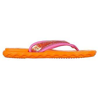 Reebok Fél Splendor FF B 182236 univerzális nyári gyerekek cipő