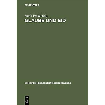 Glaube und Eid by Prodi & Paolo
