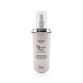 Capture Totale Dreamskin Care & Perfect Global Age-Defying Skincare Perfect Skin Creator - Refill 50ml/1.7oz