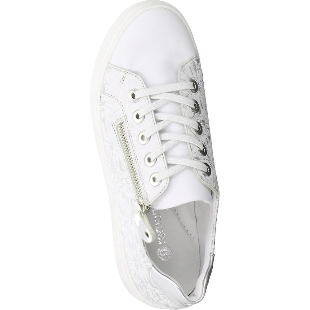 Remonte D100080 universel toute l'année chaussures pour femmes - Remise particulière