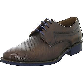 Lloyd Gavino 1004213 universal all year men shoes