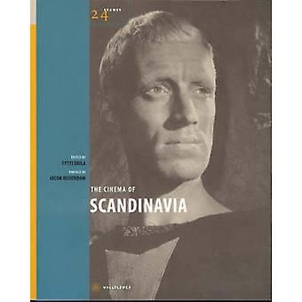 The Cinema of Scandinavia by Tytti Soila - 9781904764236 Book