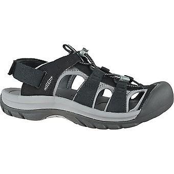 Keen Rapids H2 1022272 universal summer men shoes