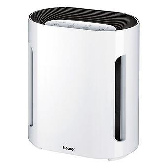 Air purifier Beurer LR200 60W White