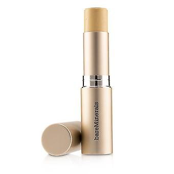 BareMinerals Complexion Rescue Hydrating Foundation Stick SPF 25 - # 03 Buttercream 10g/0.35oz