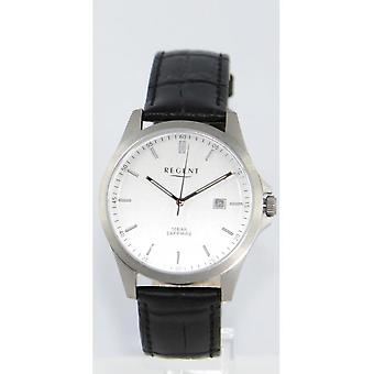 Menns Watch Regent - 1093499