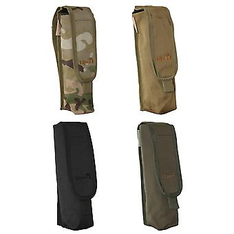 Viper TACTICAL P90 Double Magazine Pussi