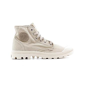Palladium Pampa HI 02352238M universeel het hele jaar mannen schoenen