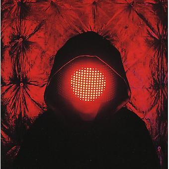 Squarepusher - Shobaleader One: D'Demonstrator [CD] USA import