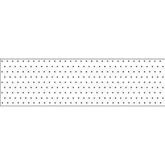 Clearsnap Rollagraph Stamp Wheel Jumbo Simple Dots