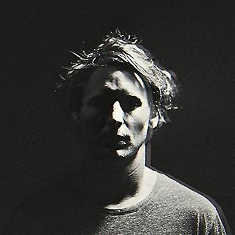 Ben Howard - I Forget Where We Are [Vinyl] USA import