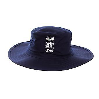 New Balance England Cap