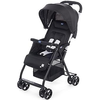 Chicco Ohlala 2 Stroller Black Night