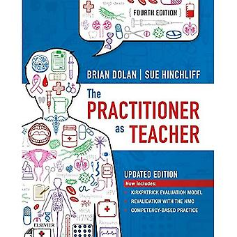The Practitioner as Teacher� - Updated Edition