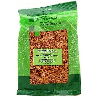 Plameca Fiore Extra Azahar (Food, Beverages & Tobacco , Beverages , Tea & Infusions)
