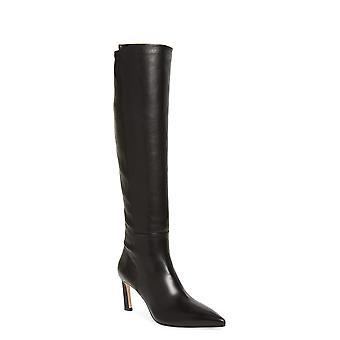 Stuart Weitzman | Demi 75 Tall Knee-High Boots