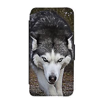 Varg Samsung Galaxy S9 Plånboksfodral