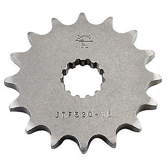 JT Sprocket JTF520.16 16 Tooth Fits Cagiva, Kawasaki, Suzuki, Yamaha and Triumph