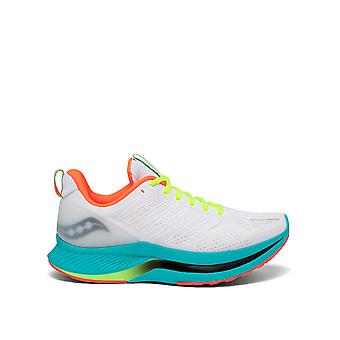 Saucony Women's Endorphin Shift Running Shoes