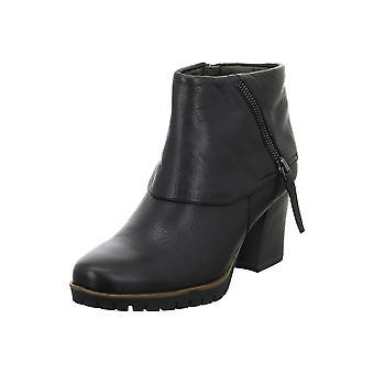 Tamaris 112539125001 yleiset talvi naisten kengät