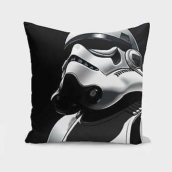 Imperial Stormtrooper Printed Pillow Cover
