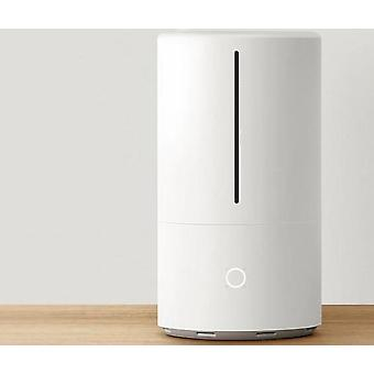 Smart Antibacterial Humidifier Intelligent Uv-c Sterilization Air Purifier