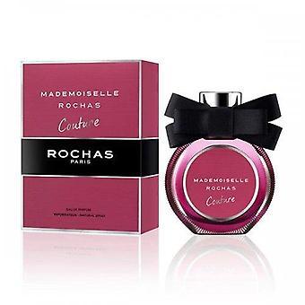 Rochas Mademoiselle Rochas Couture Eau de parfum spray 30 ml