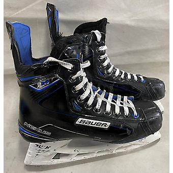 Bauer Nexus 2N Ice Skate Pro Return #97