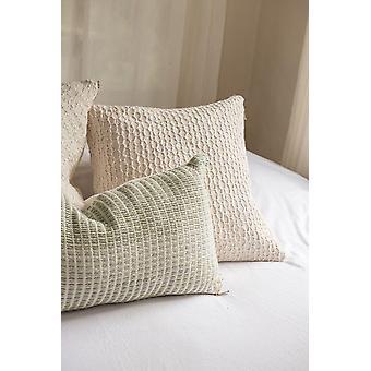 Diamond Guanabana Cream Pillow
