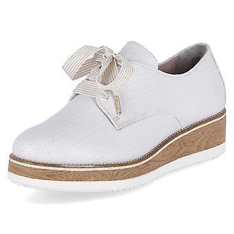 Tamaris 112371926 110 112371926110 universal  women shoes