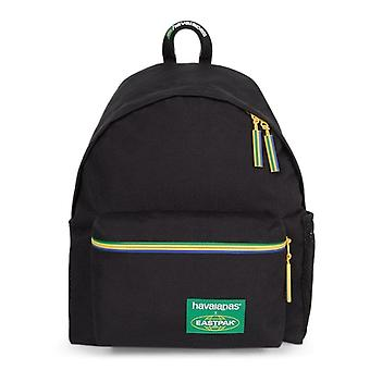 Eastpak - padded-pakr-unisex backpack