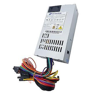 جهاز الكمبيوتر امدادات الطاقة 1u Fsp270-60le، تسجيل النقدية السلطة ناس منخفضة الطاقة