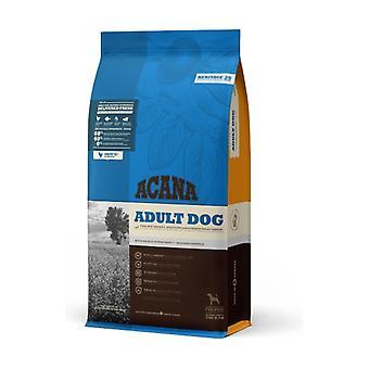 Acana Heritage Aikuinen koira 17 kg