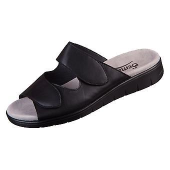 Semler Dunja D4265012001 universal  women shoes
