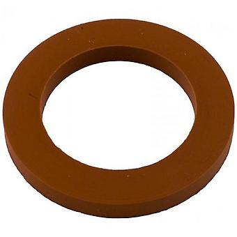 Pentair 070951 Tube Seal Gasket for Pool or Spa Water Heater