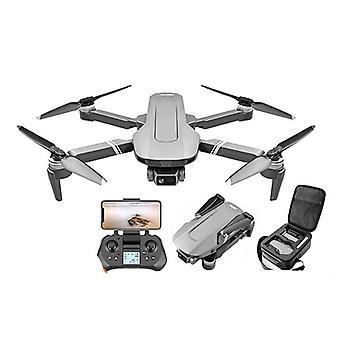 Drone mekaaninen gimbal kamera