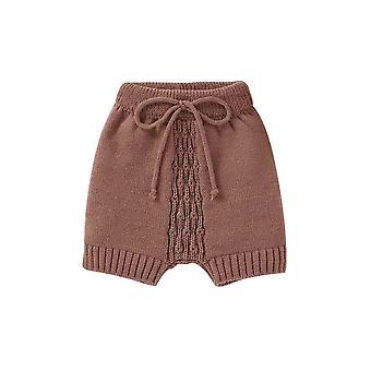 Krótkie spodnie Toddler Kid Odzież